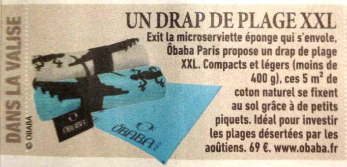 RFM Cote D Opale France