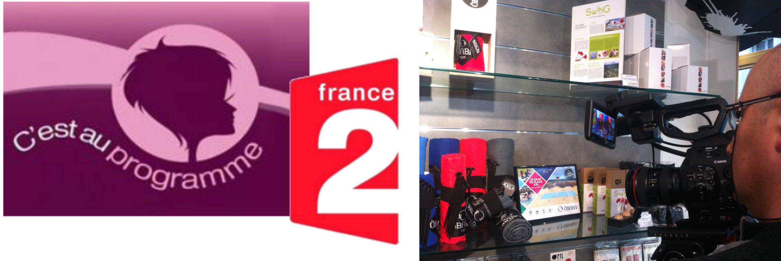 france2_carre.jpg