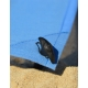 Beach blanket Ôbaba XXLÎle de Ré