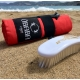 Brosse AFTER Beach
