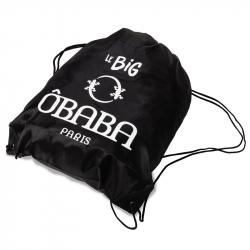 BEACH BAG LE BIG