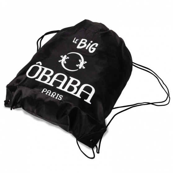 BEACH BAG LE BIG
