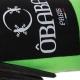 Drap de plage Ôbaba XXL+ Olso