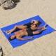 Beach blanket Ôbaba XXL Deauville