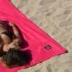 Drap de plage Ôbaba SOLO Miami