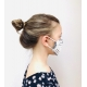 hair elastic