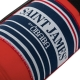 Drap de plage Ôbaba XXL Saint James Rouge