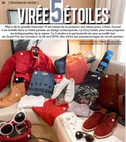 auto-journal-voyage-hotel