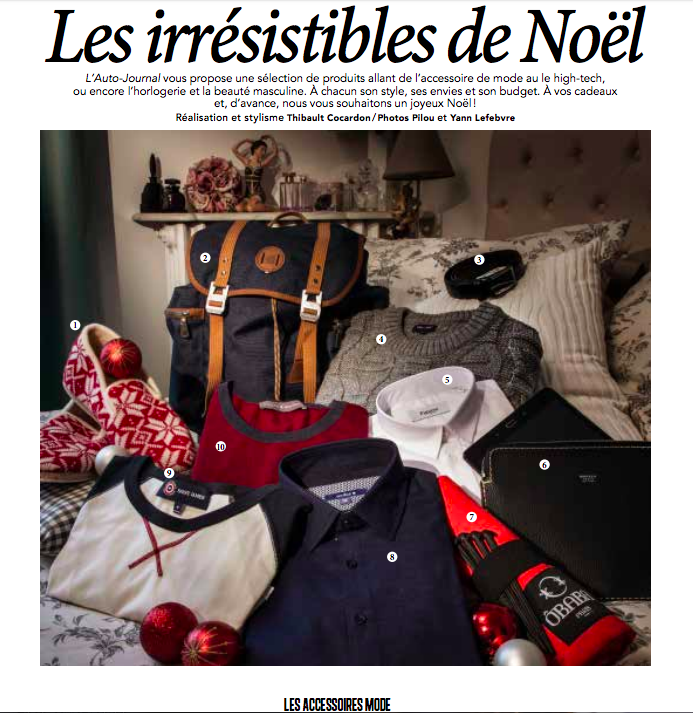 auto-journal-selection-noel