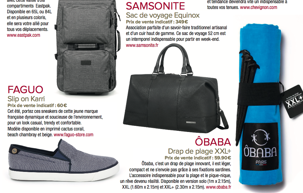 Auto-Journal-presse-paris-juin-17