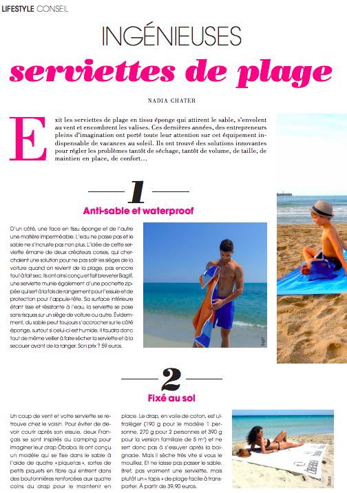 deuzio-magazine-belgique