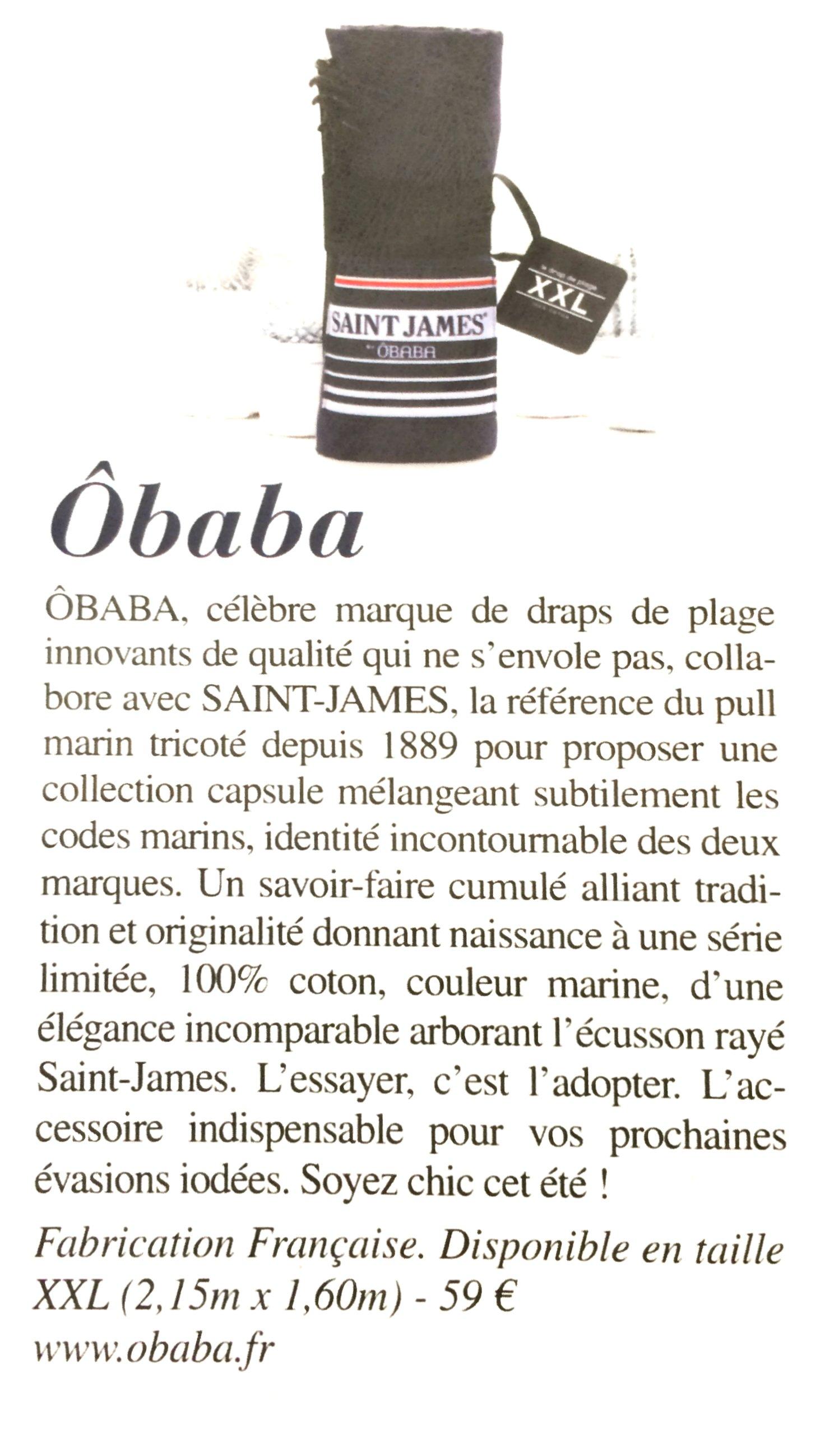 gala-magazine-paris-mai-17