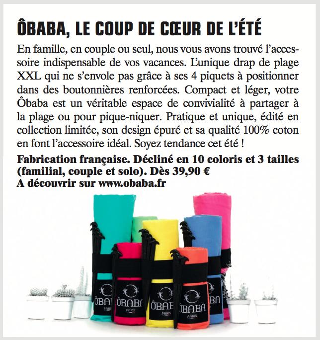 geo-magazine-paris-mai-17