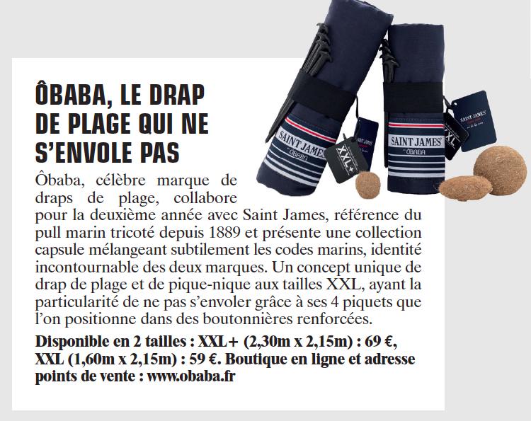 Geo-magazine-accessoire-ete-serviette-de-plage