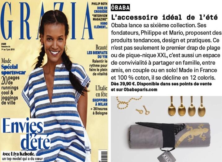 GRAZIA-magazine-accessoire-ideal_ete-serviette-de-plage