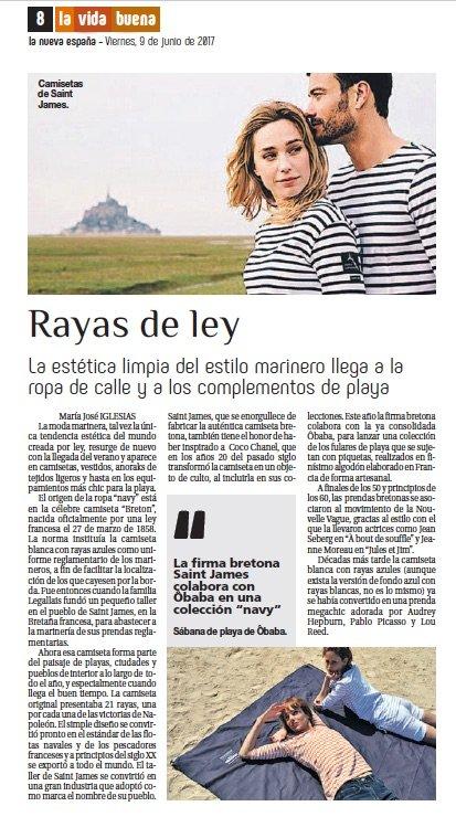 La-nueva-espana-periodista-juin-17
