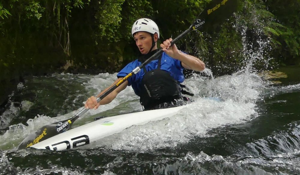 Mathys_huvelin_kayak_france_competition