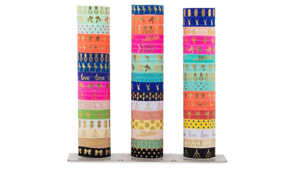 distributeur-bijoux-ibiza-paris