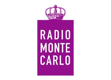 RMC-Italia