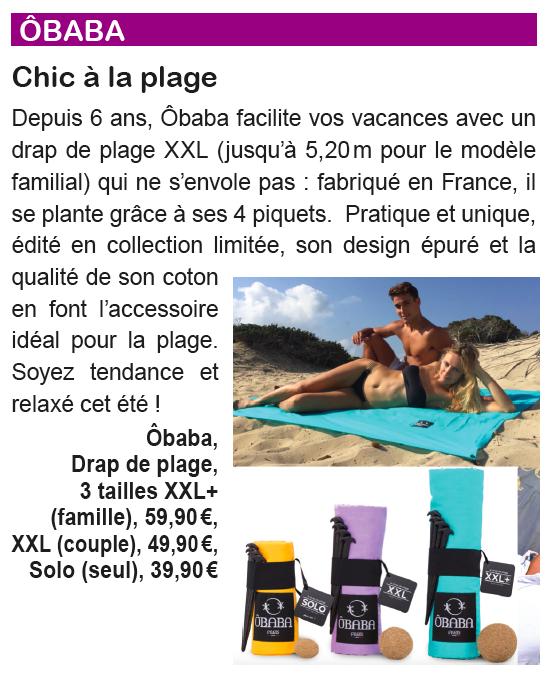 tele-poche-magazine-programme-tele