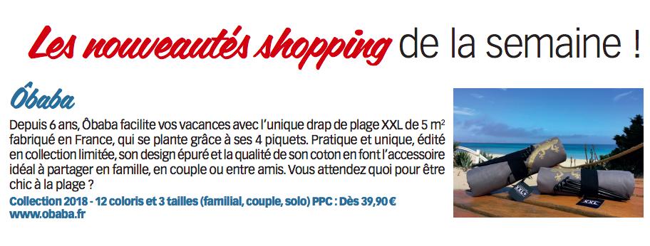 voici-nouveaute-shopping-magazine-aout