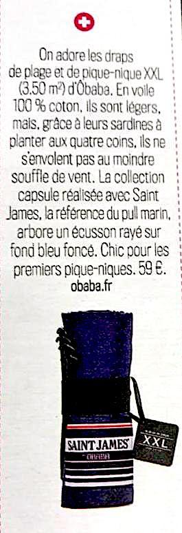 vsd-magazine-paris