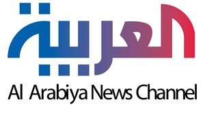 al-arabiya-news-channel.jpg