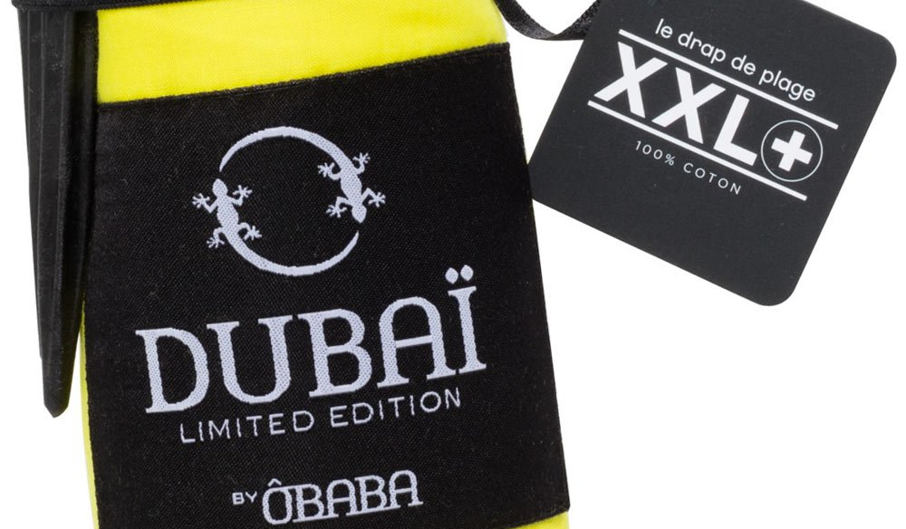 limited_edition_dubai_yellow