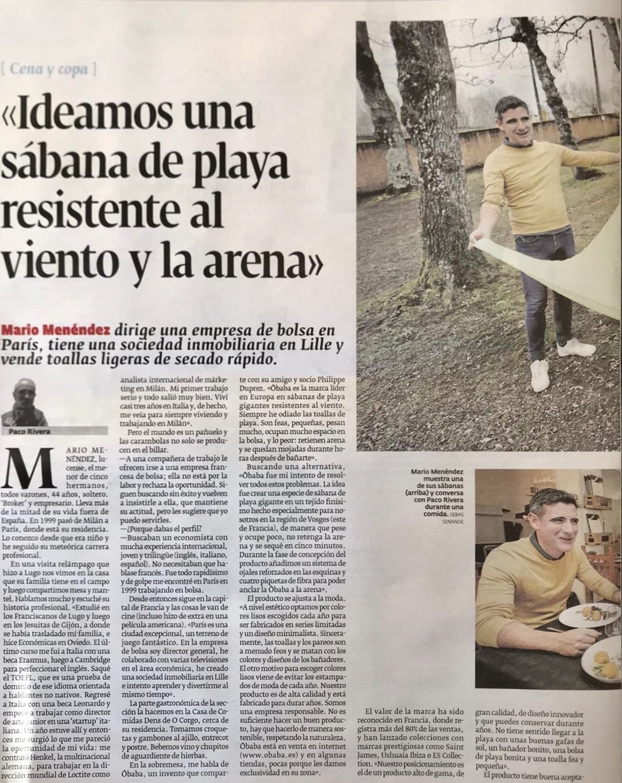 el-progresso-espana-revista