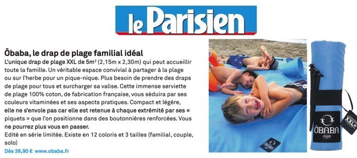le-parisien-magazine-aujourd'hui-en-france