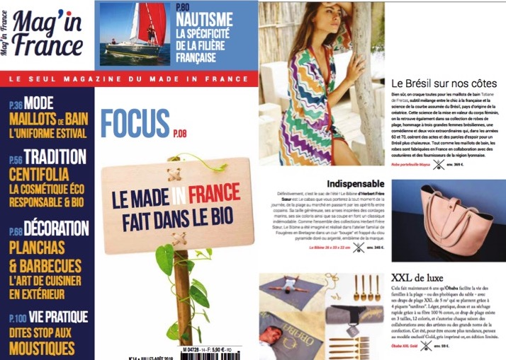 mag-in-france-focus-bio
