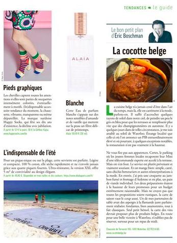 National_Geo-magazine-accessoire-ete-serviette-de-plage