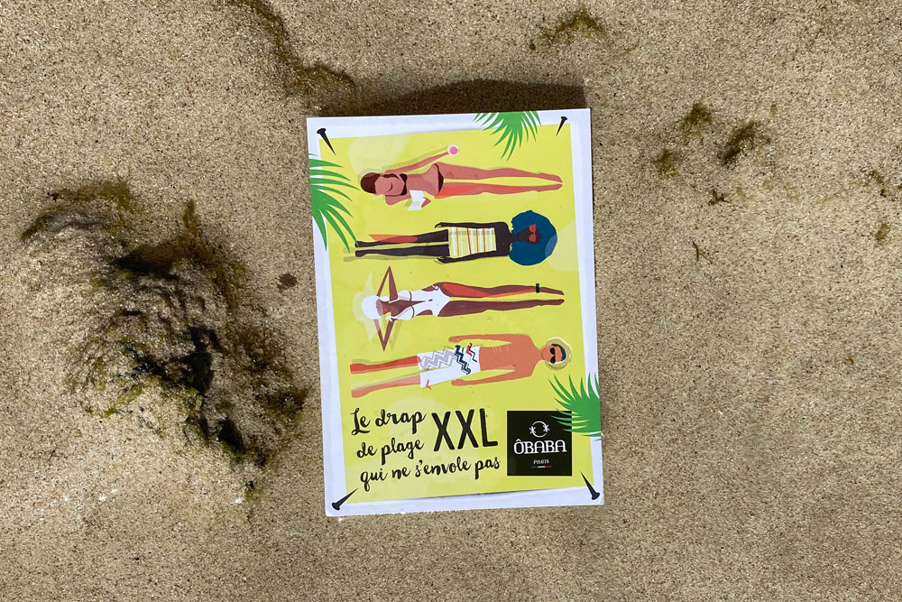 accessoire-plage-MADE-IN-FRANCE