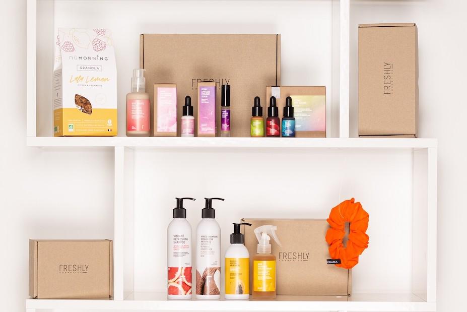 partenariat-freshly-cosmetics