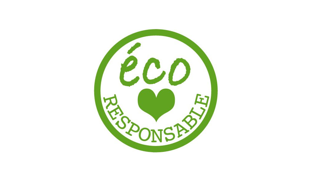 demarche_eco_responsable