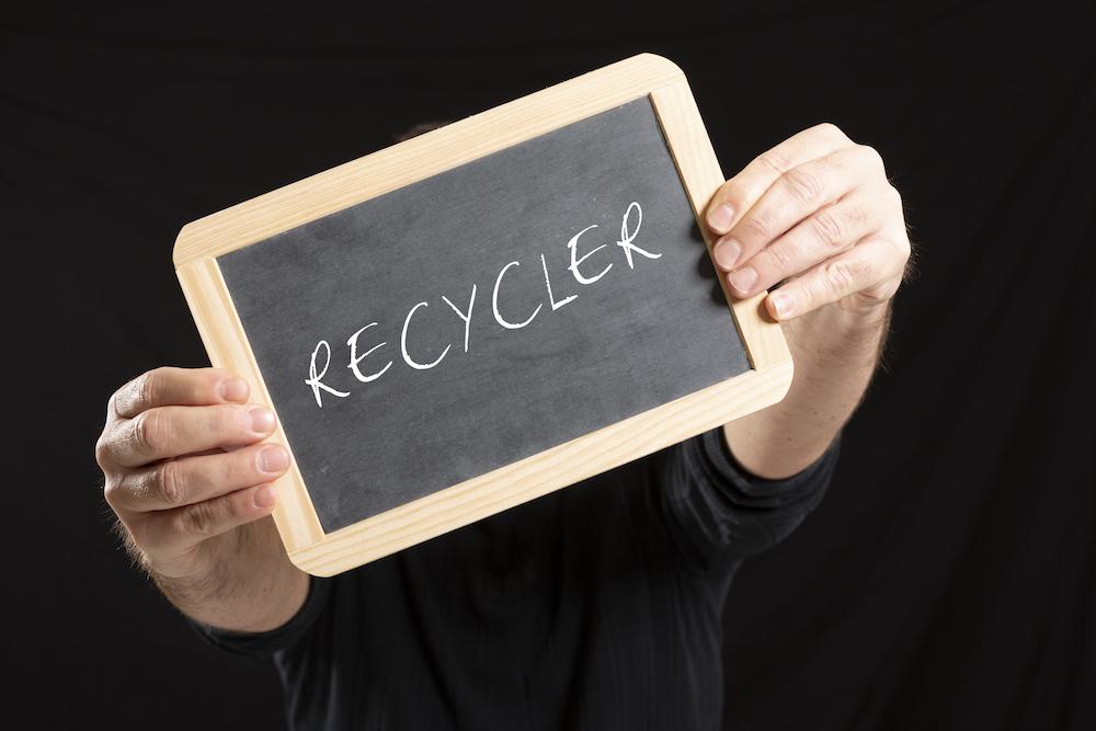 produit_recycles