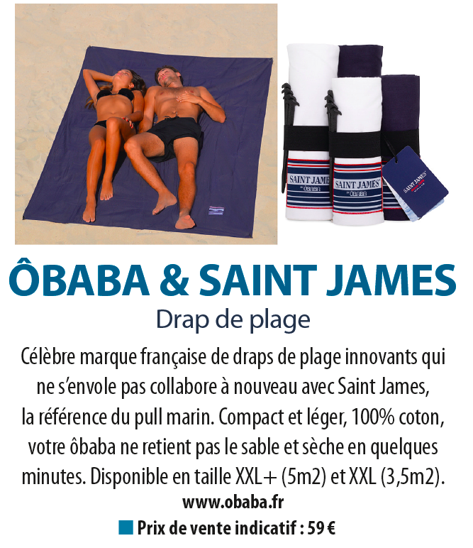 serviette-de-plage-saint-james