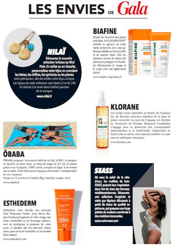 gala_magazine_selection_plage
