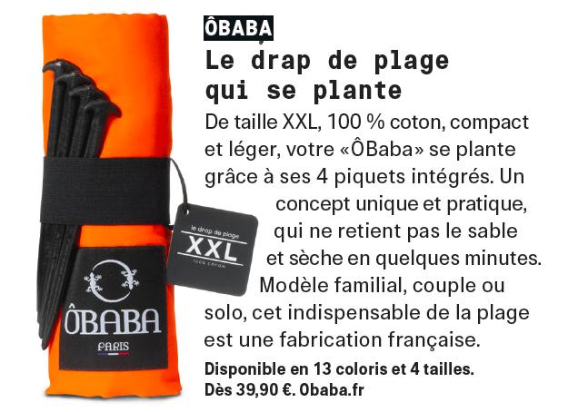grazia_le_drap_de_plage_qui_se_plante