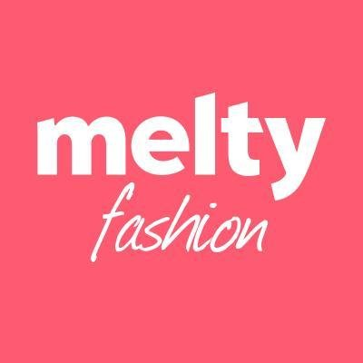 logo-melty_fashion.png