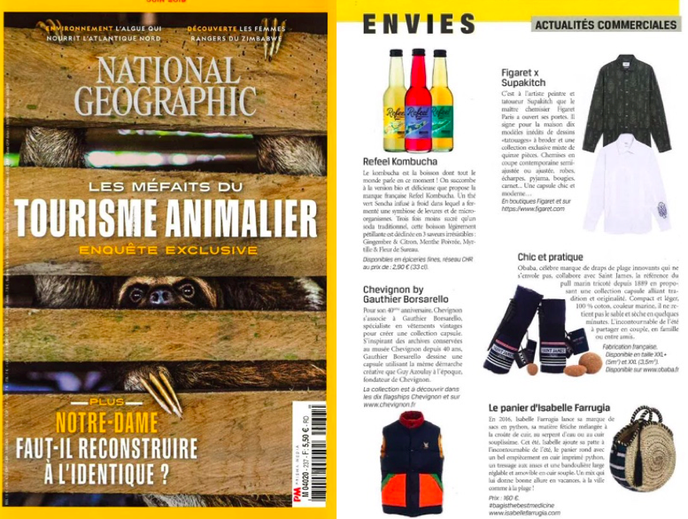 national_geographic_accessoire_tendance_saint_james