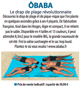 drap-de-plage-revolutionnaire-le-big-obaba-sport-auto