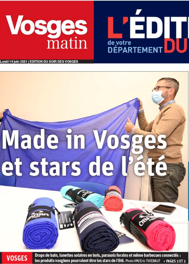 made-in-vosges