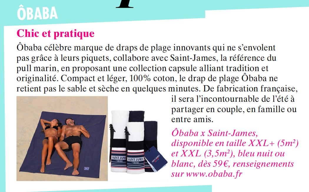 serviette-de-plage-saint-james