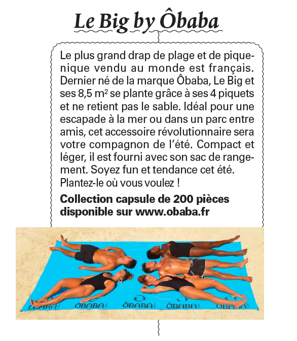 le-big-obaba-neon-magazine