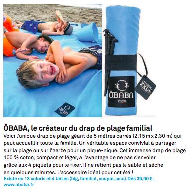 drap-de-plage-familial-parisien-mag