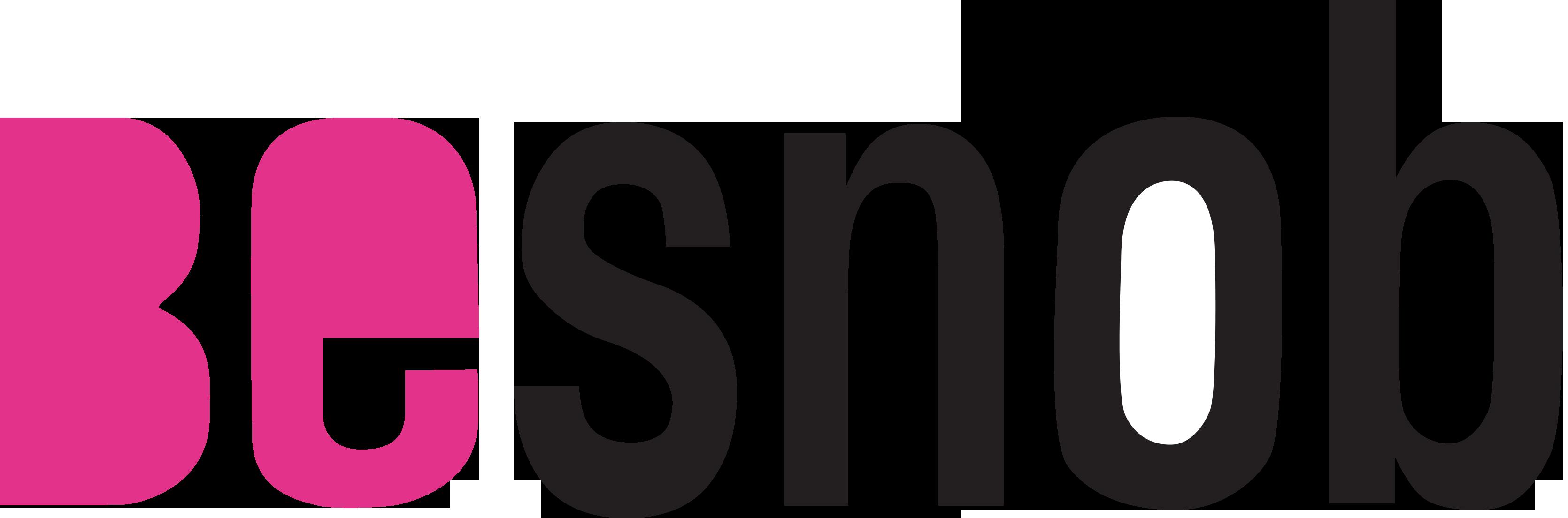 Xxl Magazine Logo Png La presse en parle - O...