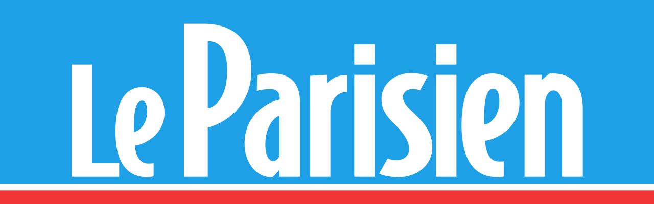 le-parisien-economie-start-up