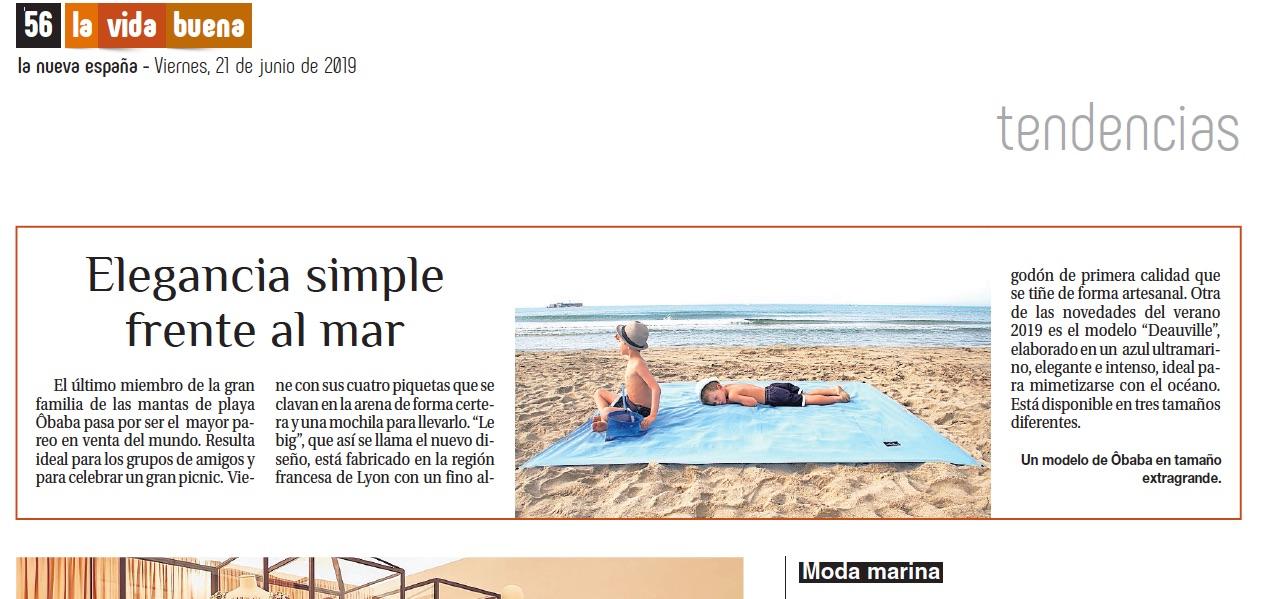 lanuevaespana_playa_verano
