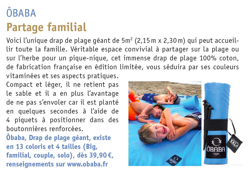serviette-de-plage-fabrication-francaise